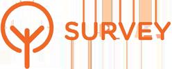 survey_100