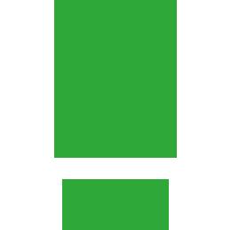 ORVI Consultus
